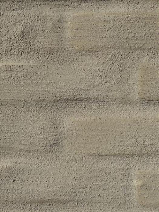Detail kalei