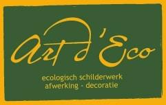 Schilderwerken Art d'Eco